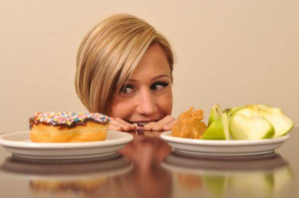 Ăn gì để tăng cân mà không lo mập béo bụng